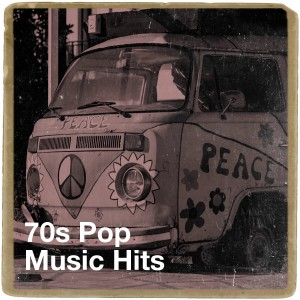 Album 70S Pop Music Hits from 70's Pop Band