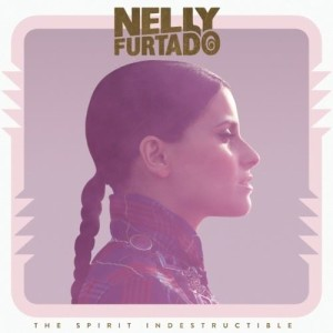 Listen to Bucket List song with lyrics from Nelly Furtado
