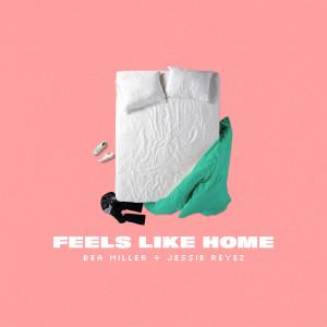Album FEELS LIKE HOME from Bea Miller