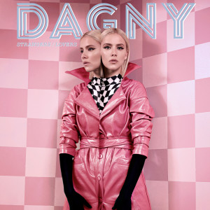 Dagny的專輯Strangers / Lovers