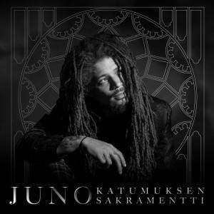 收聽Juno的Onnellinen歌詞歌曲