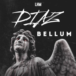Album Bellum from Diaz
