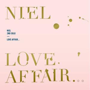 收聽Niel (TEEN TOP)的Signal歌詞歌曲
