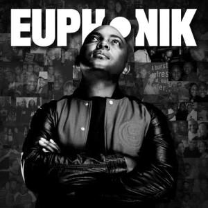 Listen to Vuma song with lyrics from EUPHONIK
