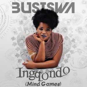 Listen to Ingqondo song with lyrics from Busiswa