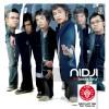 Nidji Album Single Mp3 Download