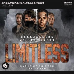 Limitless (Explicit)