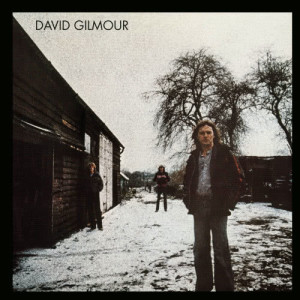 Listen to Cry From The Street (Album Version) song with lyrics from David Gilmour