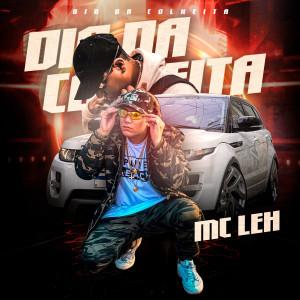 Album Dia da Colheita from Mc Leh