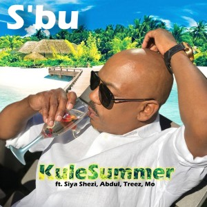 Album KuleSummer from S'bu