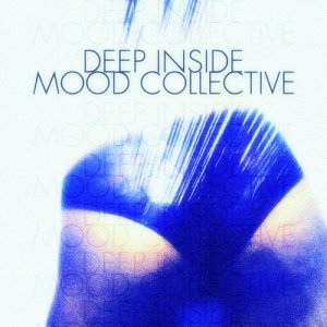 Album Deep Inside from Mood Collective