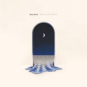Album Open the Gates from Maisha