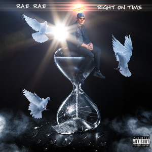 Listen to Crash Flow (Aint Trippin) song with lyrics from Rae Rae