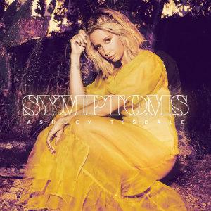 Album Symptoms from Ashley Tisdale