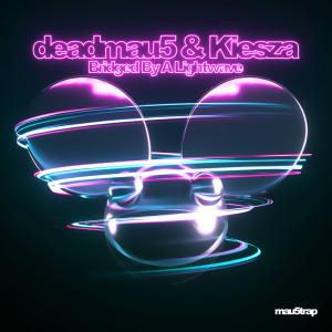 Album Bridged By A Lightwave from Kiesza