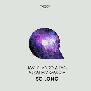 Listen to So Long song with lyrics from THC