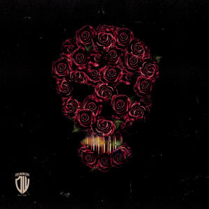 Album Blood Roses (feat. Jae Skeese) (Explicit) from Conway the Machine