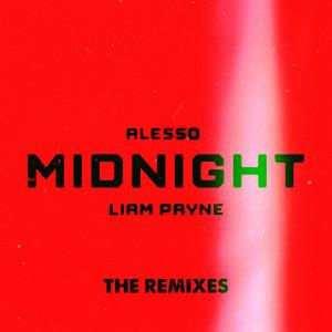 Midnight dari Liam Payne
