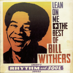 Listen to Whatever Happens song with lyrics from Bill Withers