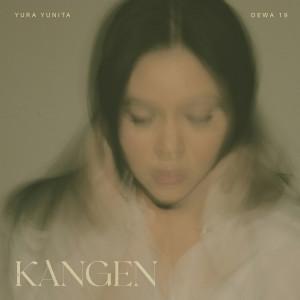 Kangen dari Dewa 19