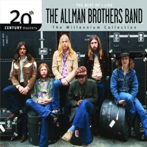 Listen to Midnight Rider song with lyrics from The Allman Brothers band