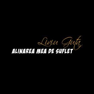 Album Alinarea Mea De Suflet from Roxana