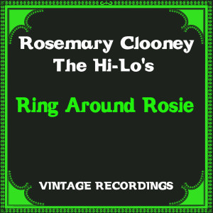 Album Ring Around Rosie (Hq Remastered) from The Hi-Lo's