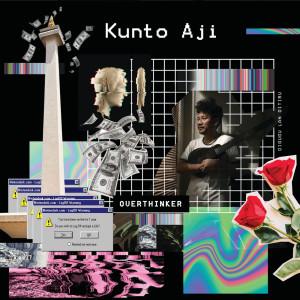 Overthinker (Demo) dari Kunto Aji