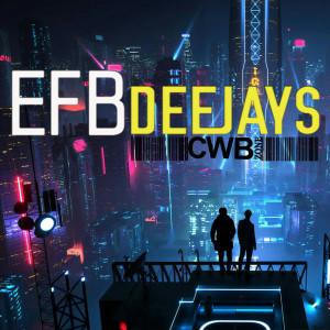 Album CWB ZONE from Efb Deejays