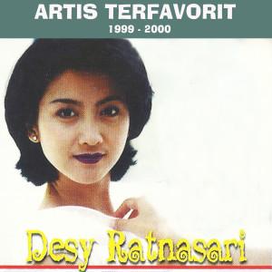 Artis Terfavorit  1999-2000 dari Desy Ratnasari