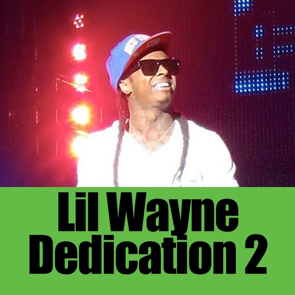 Workin' Em 2018 Lil Wayne