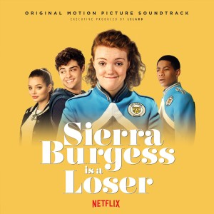 "Album The Other Side (From ""Sierra Burgess Is a Loser"") from BETTY WHO"