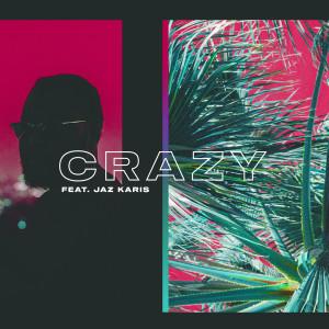 Album Crazy (feat. Jaz Karis) from 169