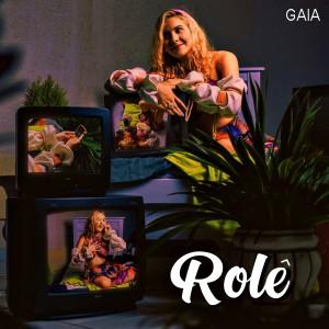 Gaia的專輯Rolê