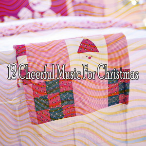 Album 12 Cheerful Music for Christmas from Christmas