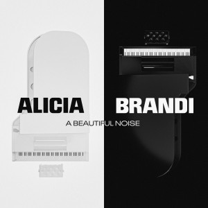 Album A Beautiful Noise from Alicia Keys