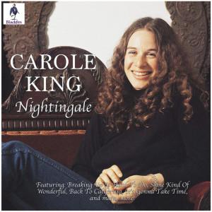 Carole King的專輯Nightingale