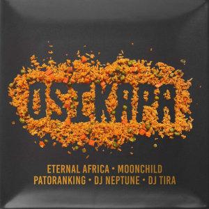 Album Osikapa (feat. Patoranking, Moonchild Sanelly, DJ Tira, DJ Neptunez) (Radio) from Eternal Africa
