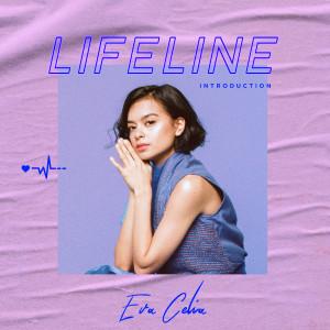 Lifeline: Introduction dari Eva Celia