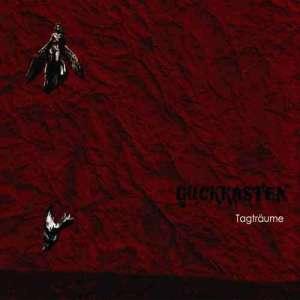 收聽Guckkasten的Red歌詞歌曲