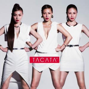 收聽Max的TORA TORA TORA (world's end dance floor remix)歌詞歌曲