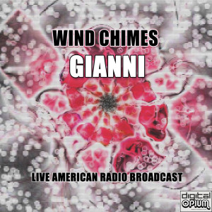 Album Wind Chimes from Gianni
