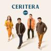 HiVi! Album CERITERA Mp3 Download