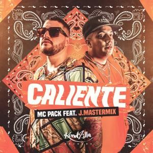 Album Caliente from J.Mastermix