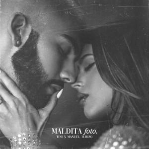 Album Maldita Foto (Explicit) from Manuel Turizo