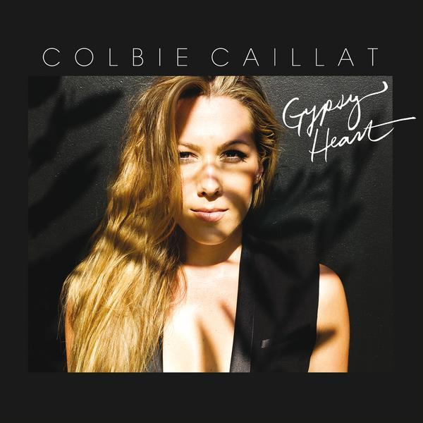 Live It Up 2014 Colbie Caillat