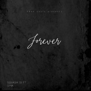 New Album Forever