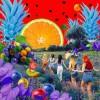 Red Velvet Album The Red Summer – Summer Mini Album Mp3 Download