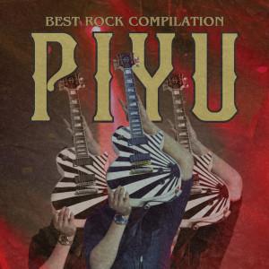 Piyu Best Rock Compilation dari Piyu