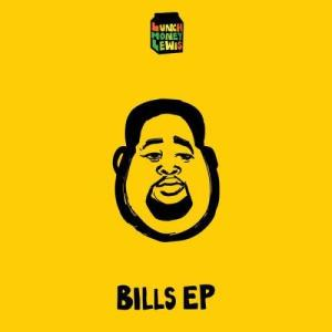 Listen to Mama song with lyrics from LunchMoney Lewis